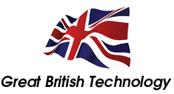 great-british-technology-logo-7cm